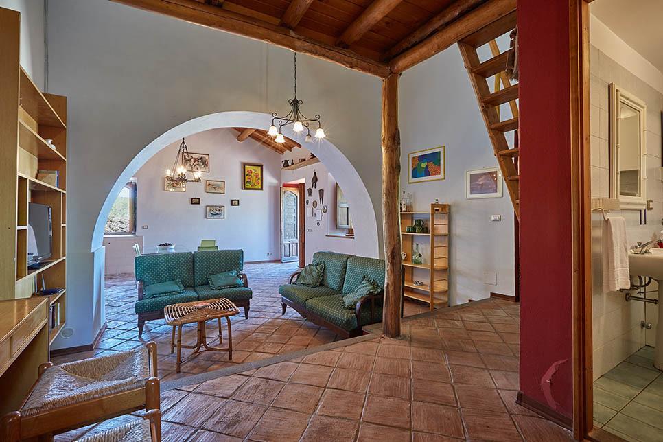 Le Case dell'Etna Sant'Alfio 30791
