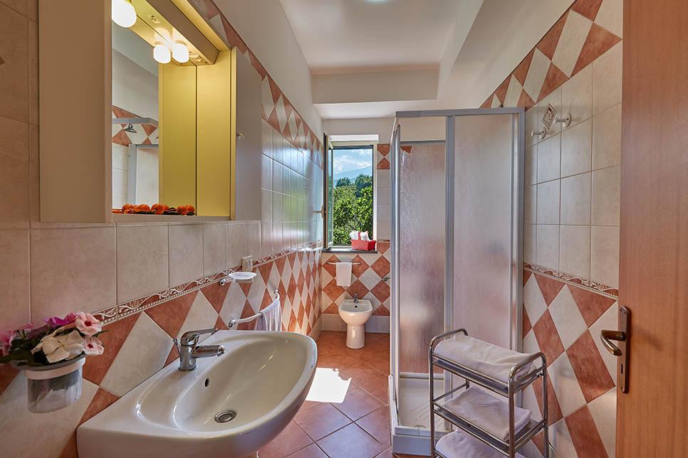 Le Case dell'Etna Sant'Alfio 30810