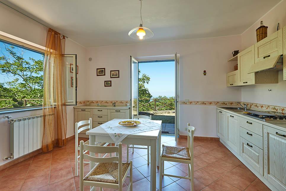 Le Case dell'Etna Sant'Alfio 30812