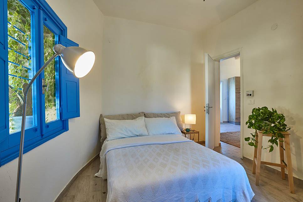 Villa Renata Fontane Bianche 28585