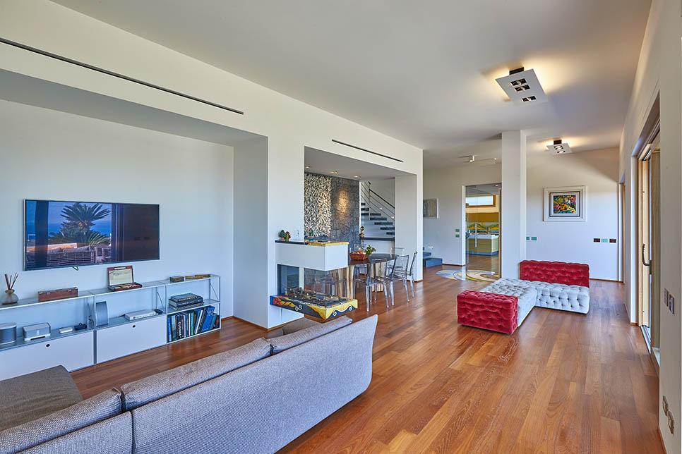 Casa dei Sogni Acireale 30961