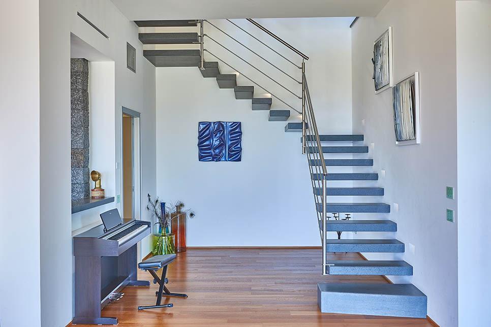 Casa dei Sogni Acireale 30964