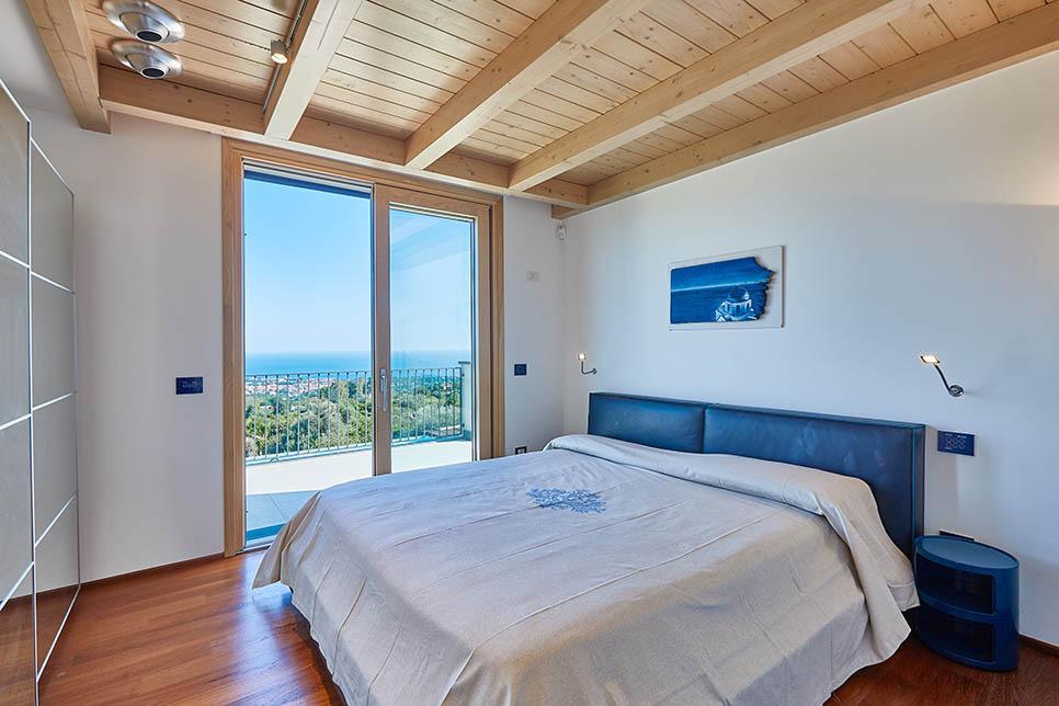 Casa dei Sogni Acireale 30970