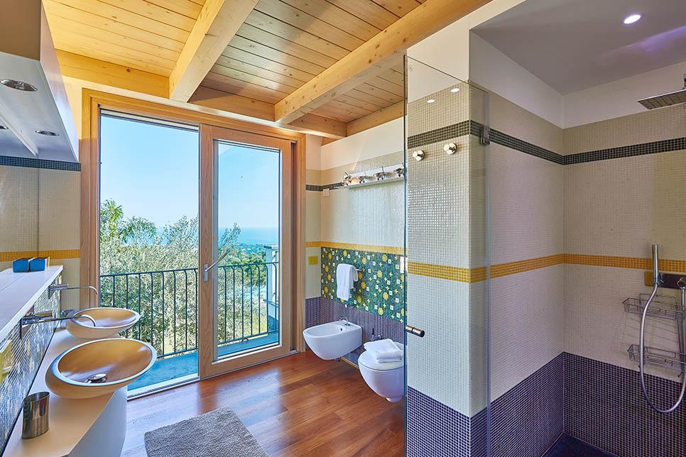 Casa dei Sogni Acireale 30973