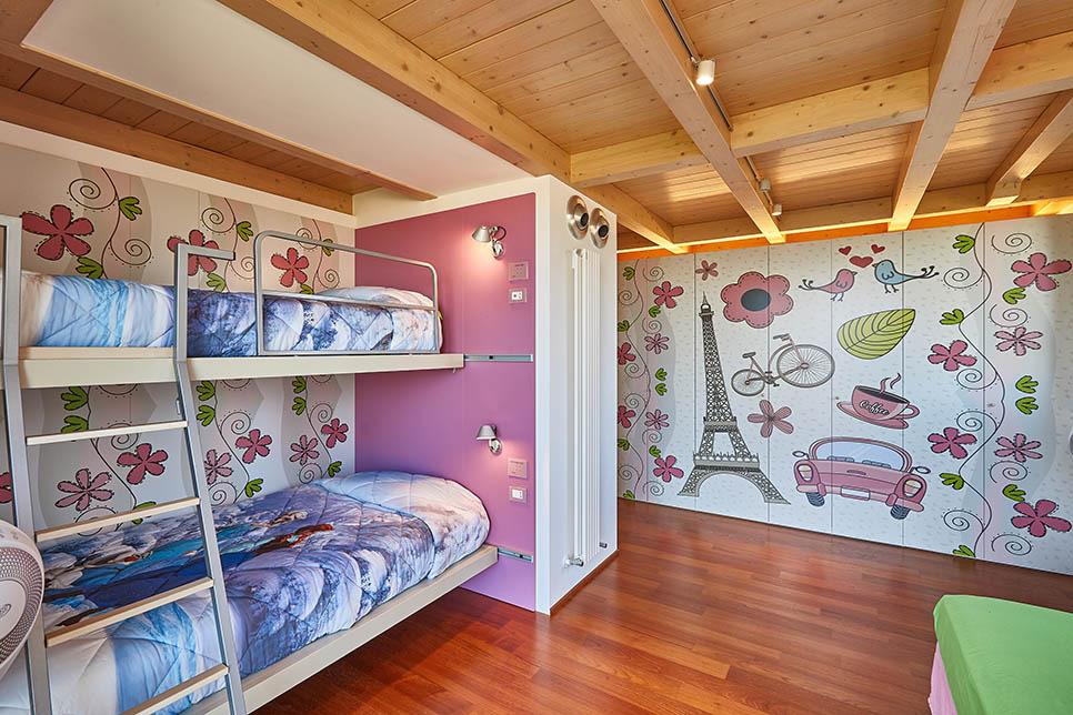 Casa dei Sogni Acireale 30968