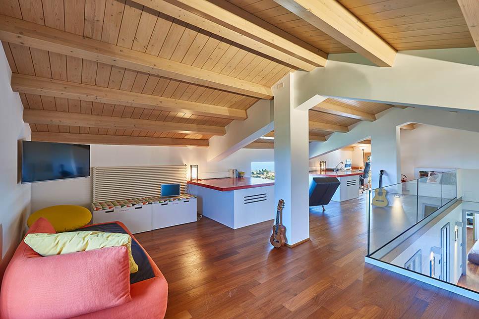 Casa dei Sogni Acireale 30969