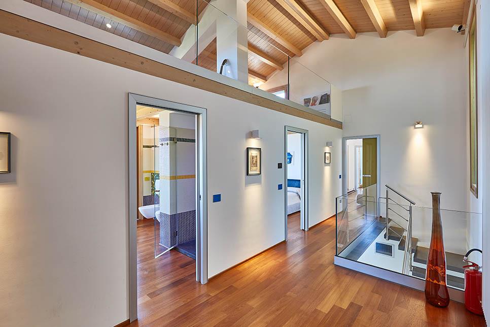 Casa dei Sogni Acireale 30972