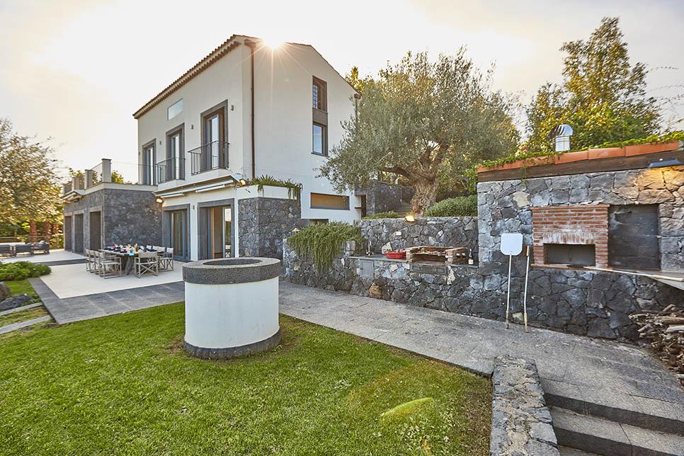 Casa dei Sogni Acireale 30982
