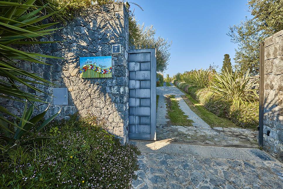 Casa dei Sogni Acireale 30991