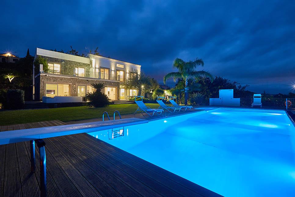 Casa dei Sogni Acireale 30989