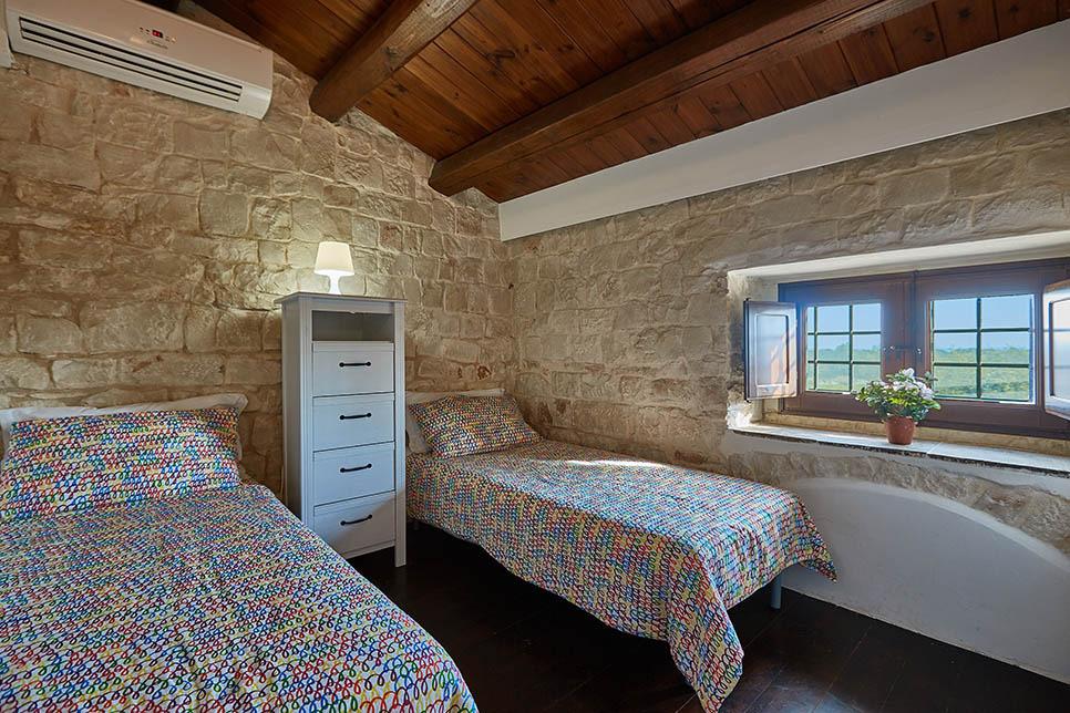 Villa Antica Aia Scicli 29115
