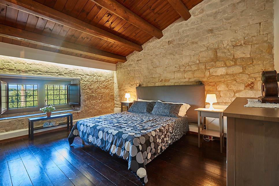 Villa Antica Aia Scicli 29112