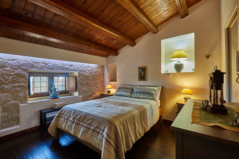 Villa Antica Aia Scicli 29117