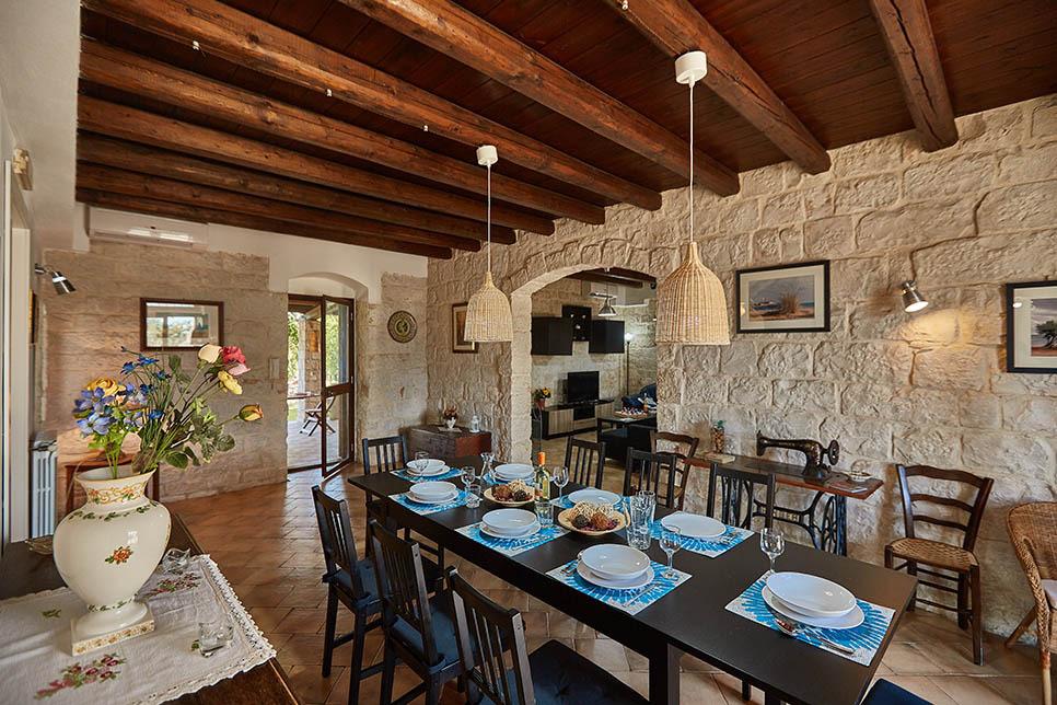 Villa Antica Aia Scicli 29122