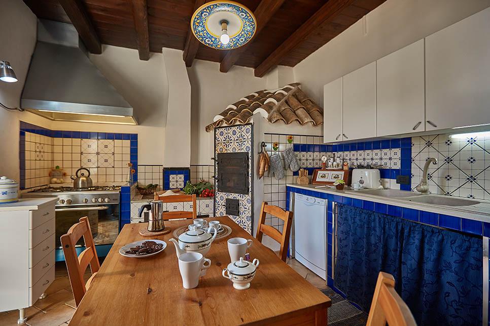 Villa Antica Aia Scicli 29123