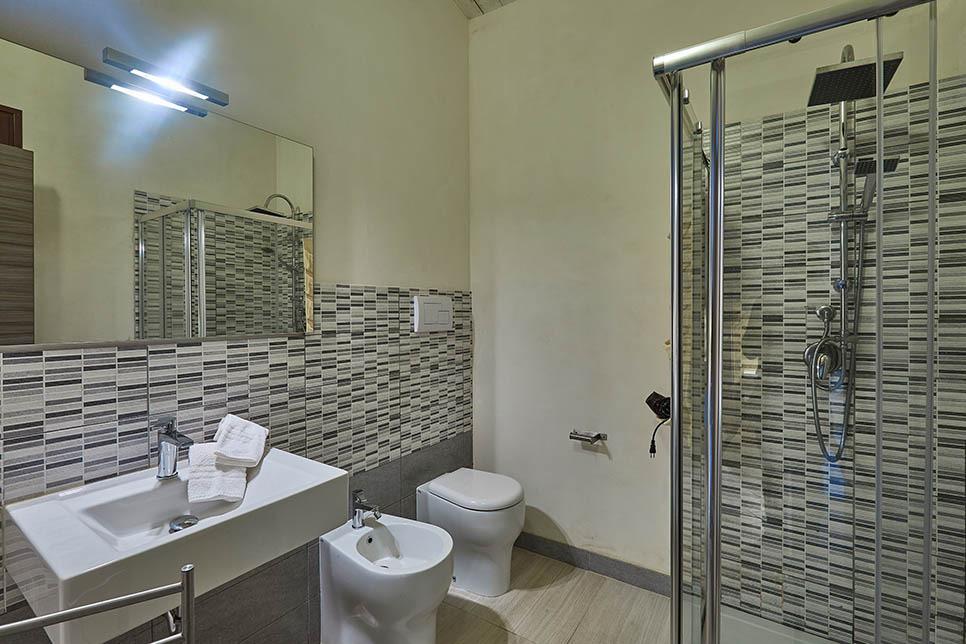 Villa Antica Aia Resort Scicli 29330
