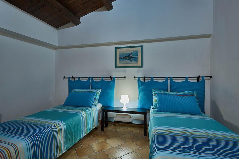 Villa Antica Aia Scicli 29129