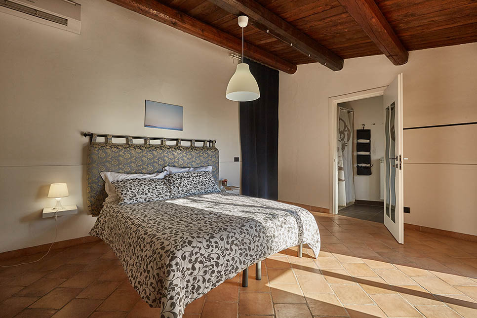 Villa Antica Aia Scicli 29130