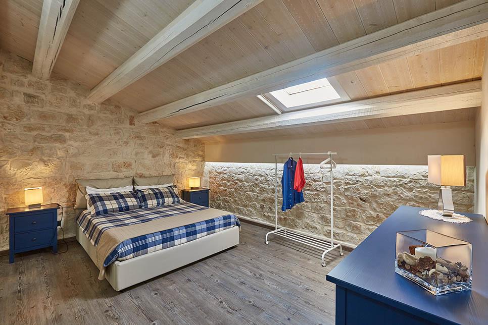 Villa Antica Aia Relax Scicli 29339