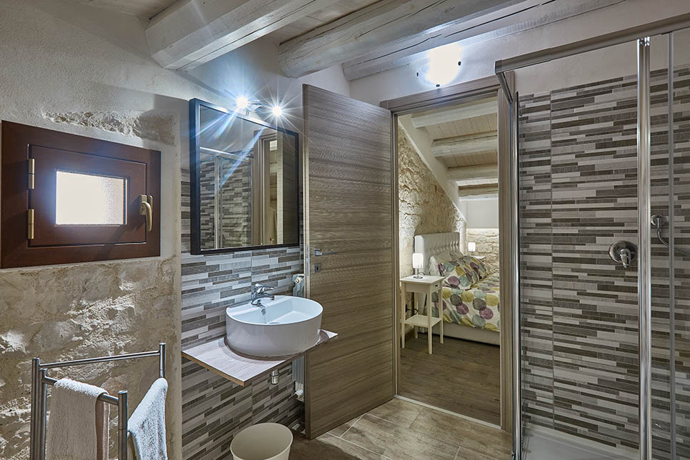 Villa Antica Aia Relax Scicli 29361
