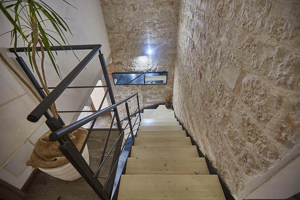 Villa Antica Aia Relax Scicli 29346