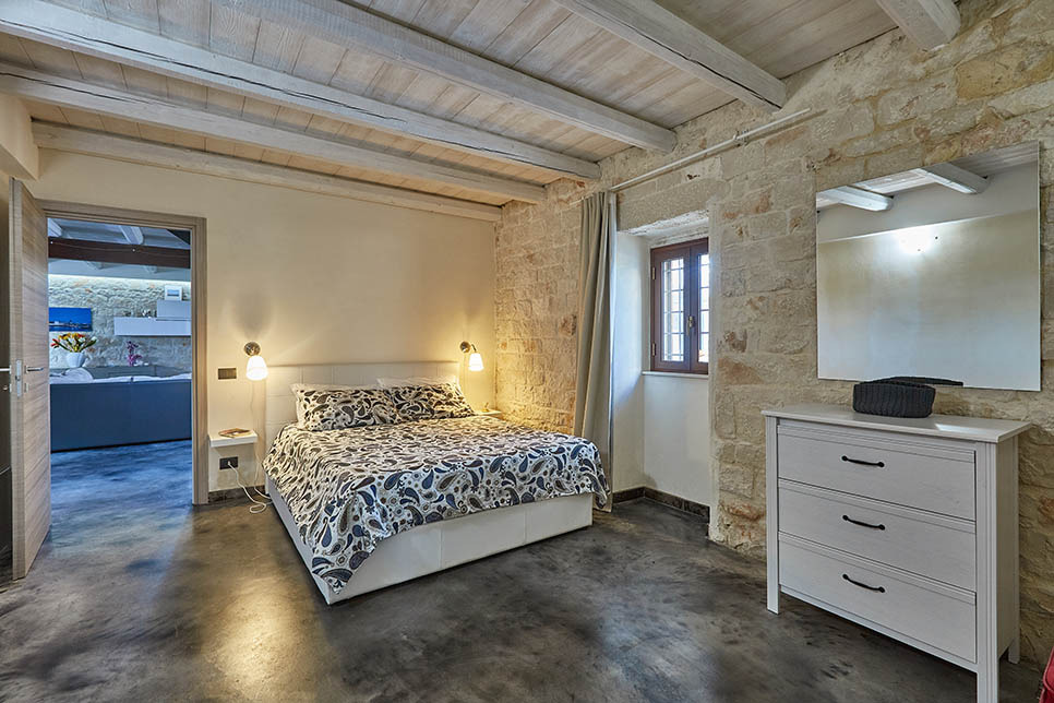 Villa Antica Aia Relax Scicli 29344