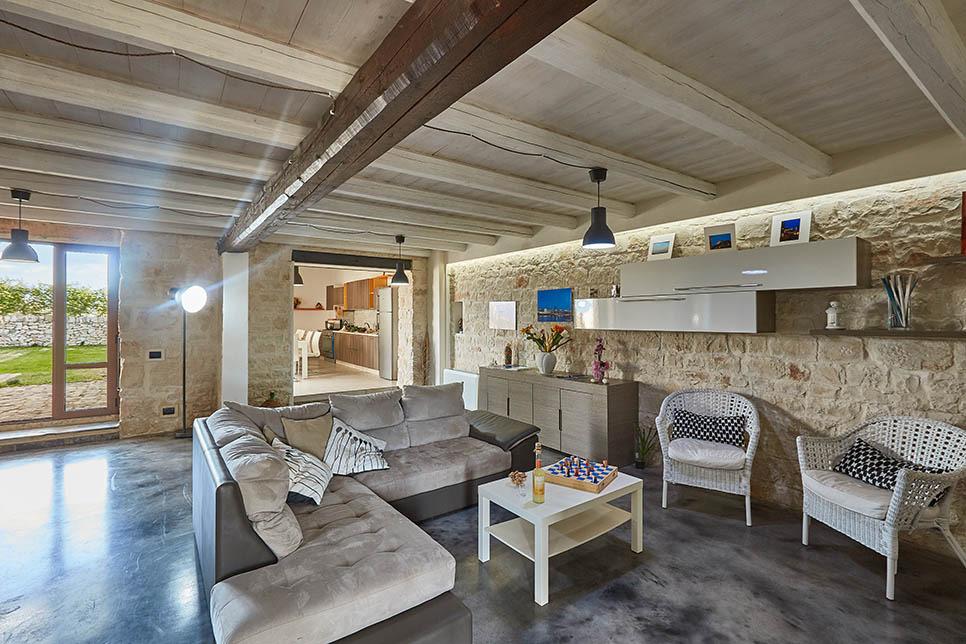 Villa Antica Aia Relax Scicli 29349