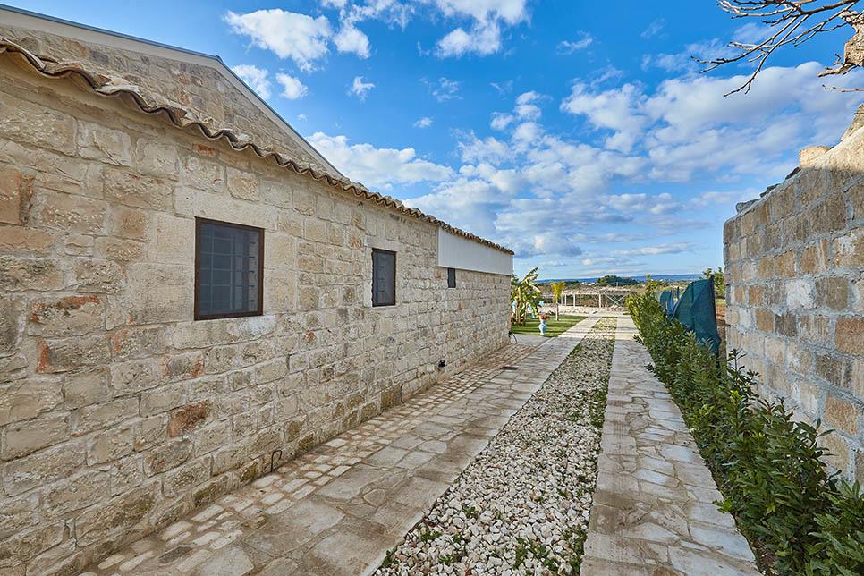 Villa Antica Aia Relax Scicli 29362