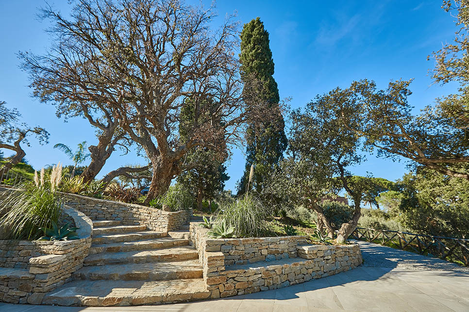 Villa Dionisio Patti 31034