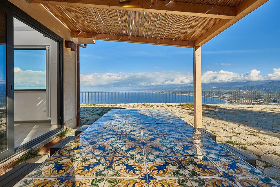 Villa Dionisio Patti 31036