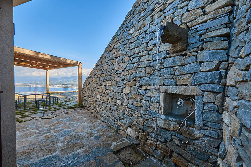 Villa Dionisio Patti 31041