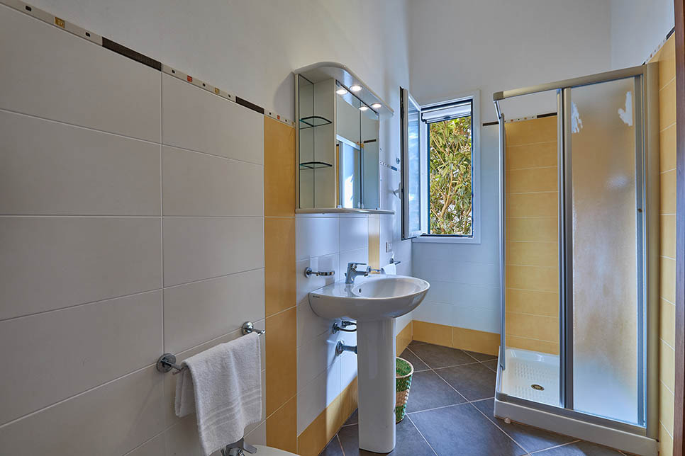 Casa Noemi  Marina di Modica 31131