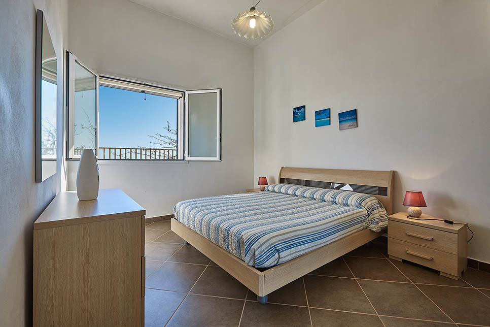 Casa Noemi  Marina di Modica 31134