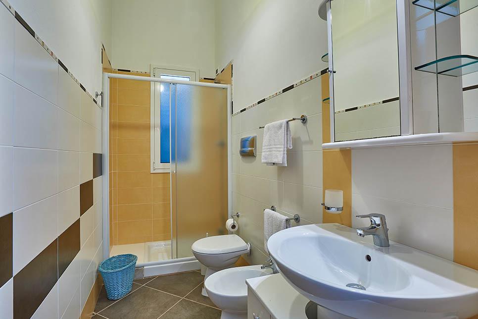 Casa Noemi  Marina di Modica 31130