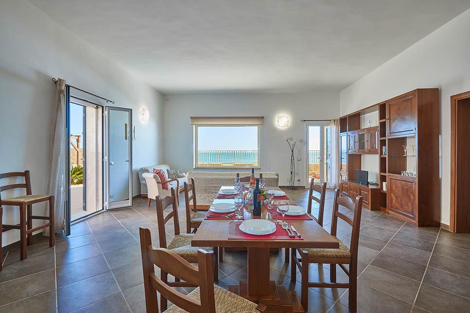 Casa Noemi  Marina di Modica 31132