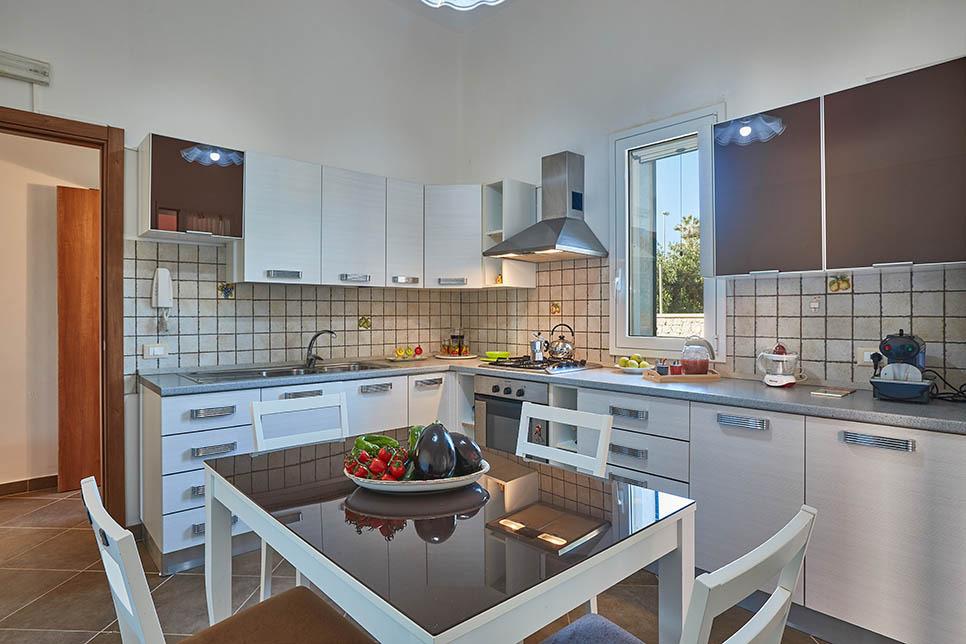 Casa Noemi  Marina di Modica 31139