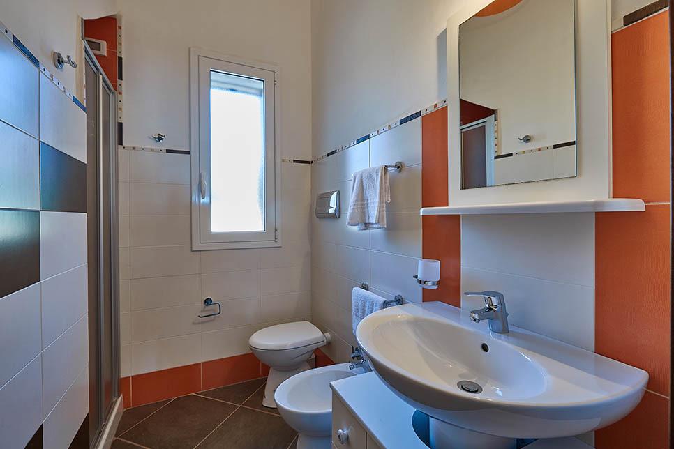 Casa Noemi  Marina di Modica 31140