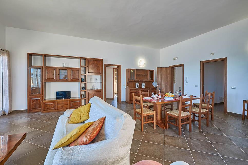 Casa Noemi  Marina di Modica 31141