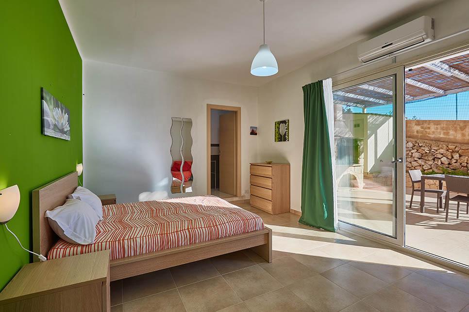 Villa Arancio Scicli 31171