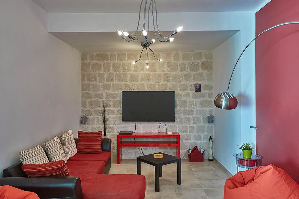 Villa Arancio Scicli 31166