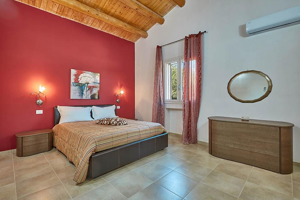 Villa Arancio Scicli 31175