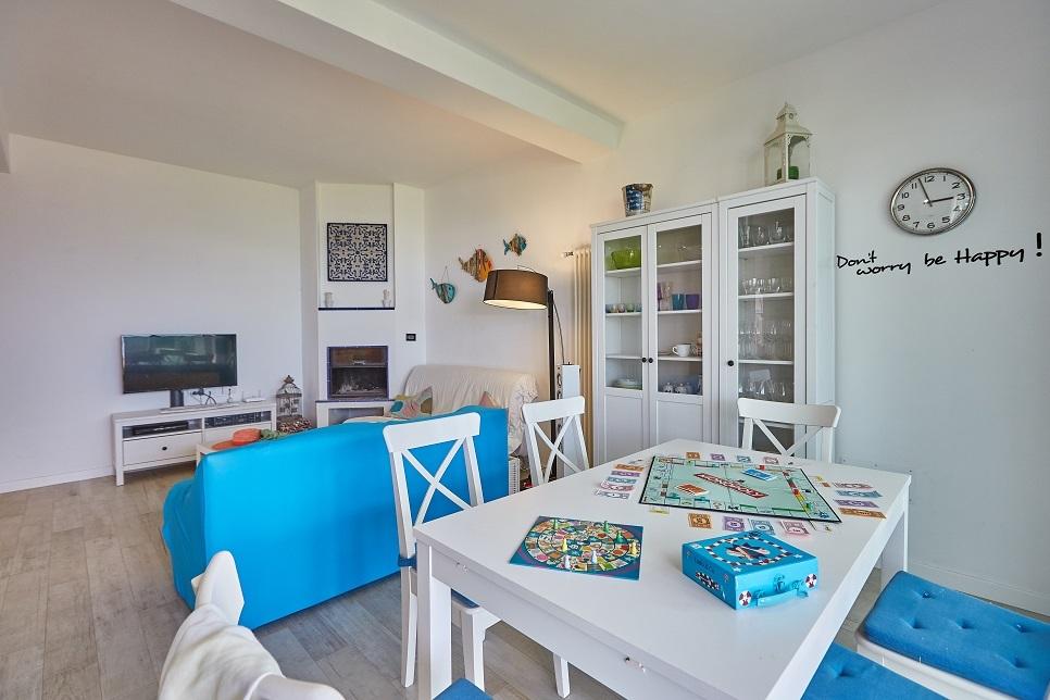 Villa Carlotta Cefalu 31542