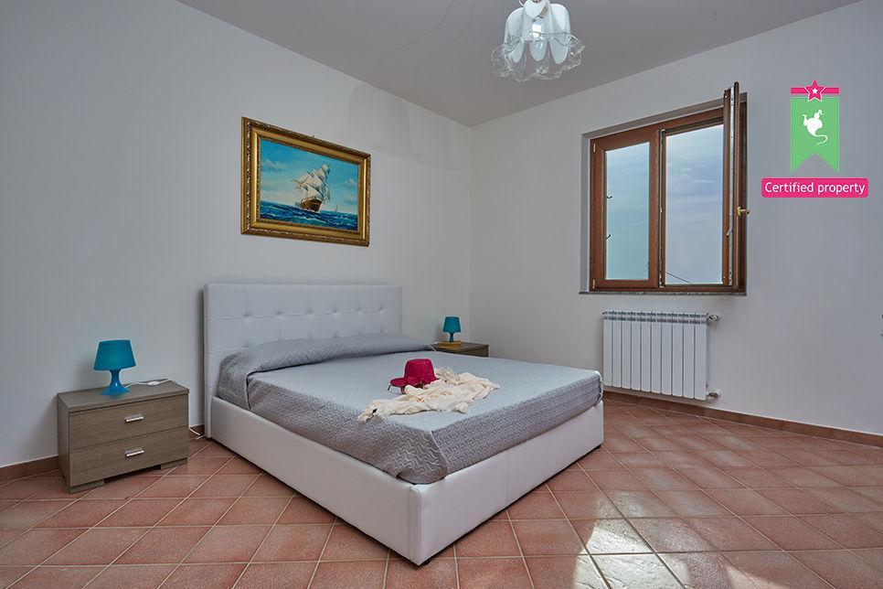 Villa Alma San Pier Niceto 25382