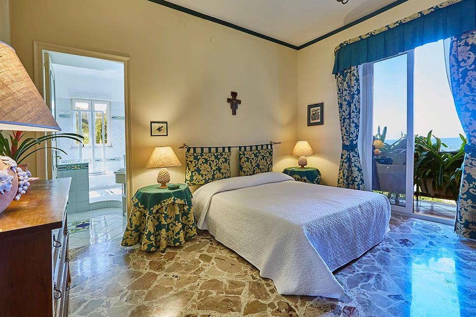 Villa Cecilia Trabia Trabia 27808
