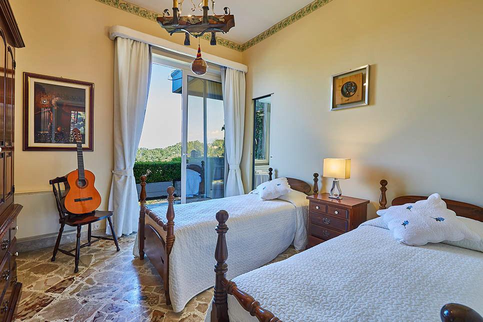 Villa Cecilia Trabia Trabia 27810
