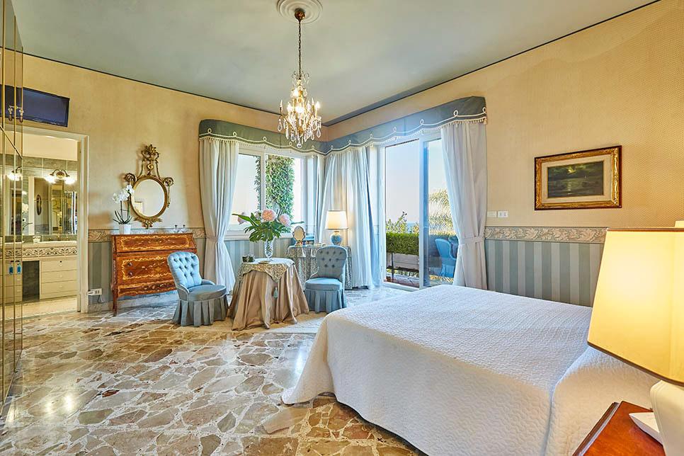 Villa Cecilia Trabia Trabia 27805