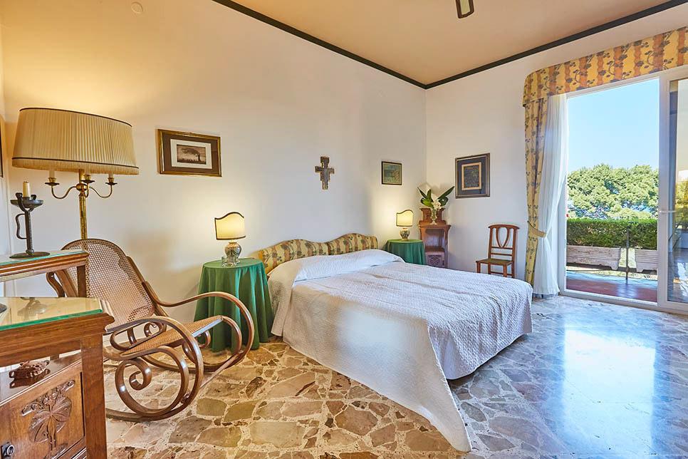 Villa Cecilia Trabia Trabia 27812
