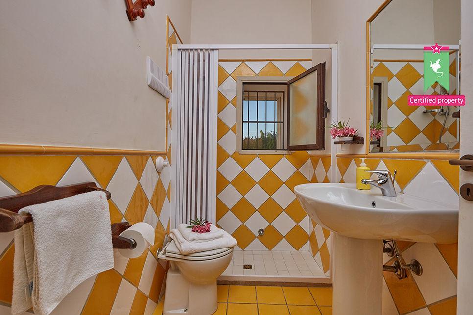 Villa Punta Secca Santa Croce Camerina 25651