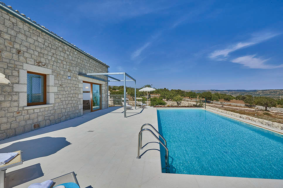 Villa Lumia Ragusa 27724