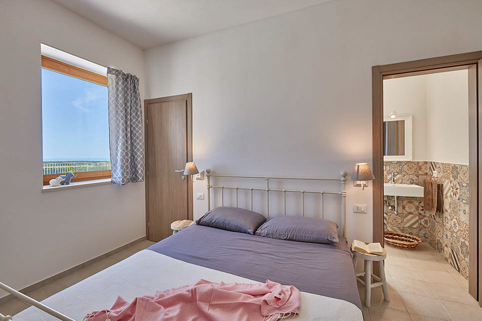 Villa Lumia Ragusa 27711